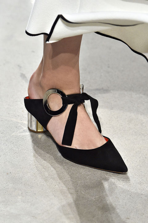 hbz-ss2016-trends-shoes-low-heel-future-proenza-getty
