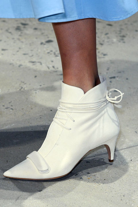 hbz-ss2016-trends-shoes-western-derek-lam-clp-rs16-1784