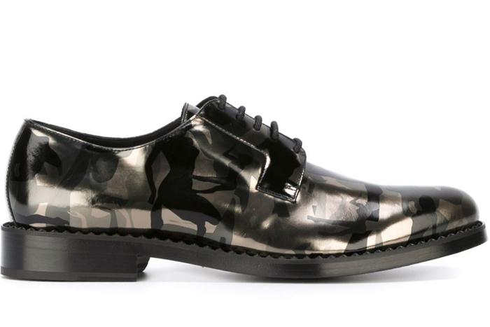 jimmy-choo-metallic-lace-up-shoes