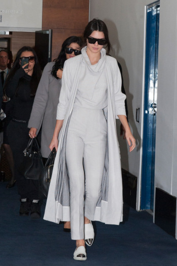 kendall-jenner-2015-shoes-style-17