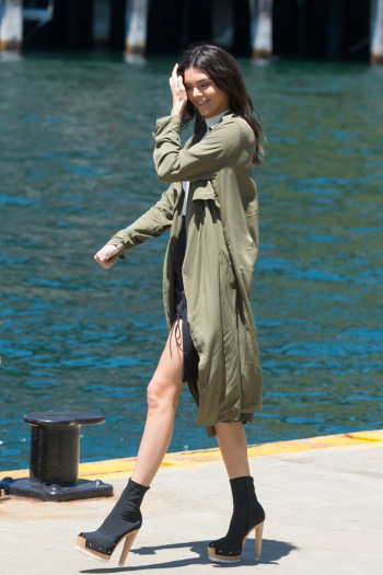 kendall-jenner-2015-shoes-style-18