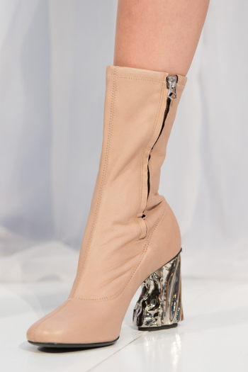 kendall-jenner-2015-shoes-style-20