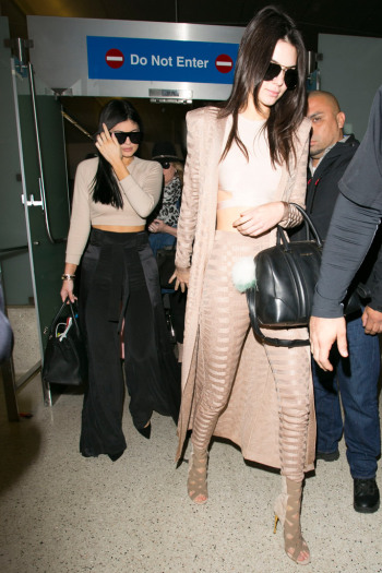 kendall-jenner-shoe-style-2015-27