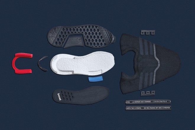 large_adidas-originals-nmd-02