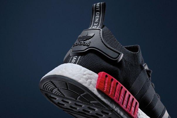 large_adidas-originals-nmd-04