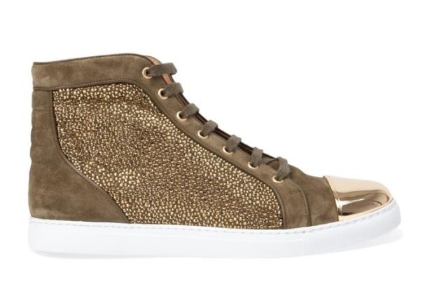 louis-leeman-gold-high-top-sneakers