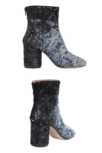 maison-margiela-sequin-booties