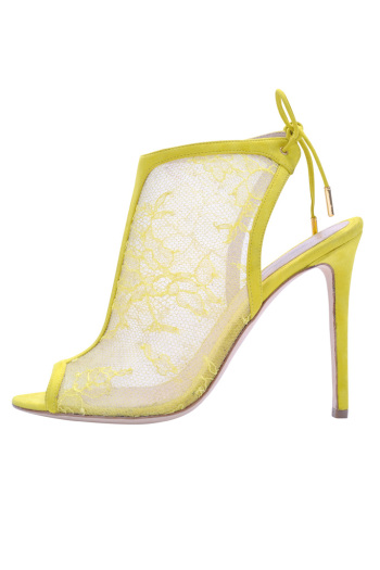 monique-lhuillier-pre-fall-2016-shoes-felicity-chartreuse