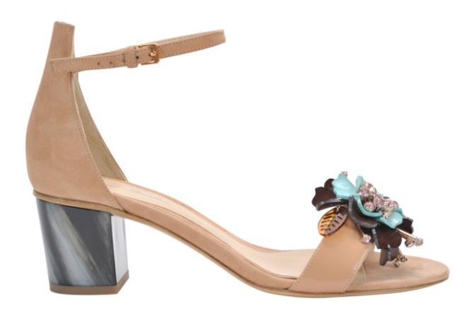 monique-lhuillier-pre-fall-2016-shoes-karlie-blush-with-flower