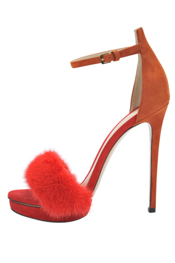 monique-lhuillier-pre-fall-2016-shoes-marlowe-scarlet