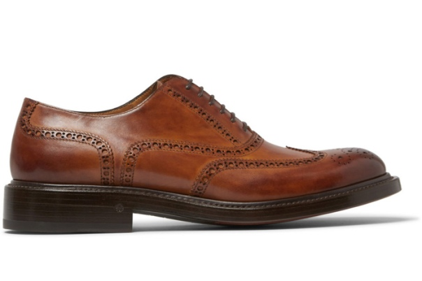 okeeffe-975-lace-up-brogues