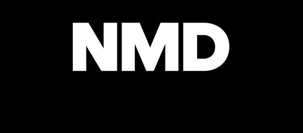 originals-nmd-masthead-camplp_78026