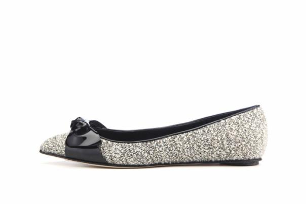 oscar-de-la-renta-pre-fall-2016-shoes-collection-138