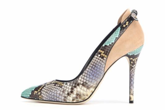 oscar-de-la-renta-pre-fall-2016-shoes-collection-14