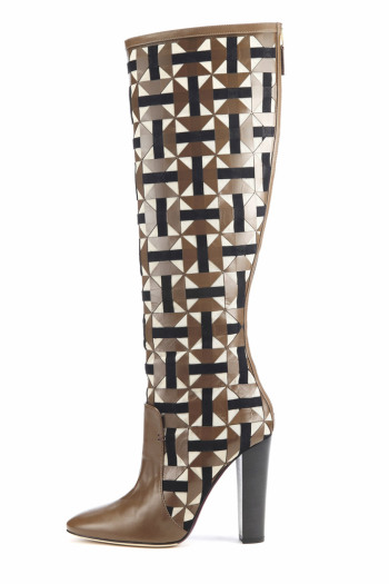 oscar-de-la-renta-pre-fall-2016-shoes-collection-149