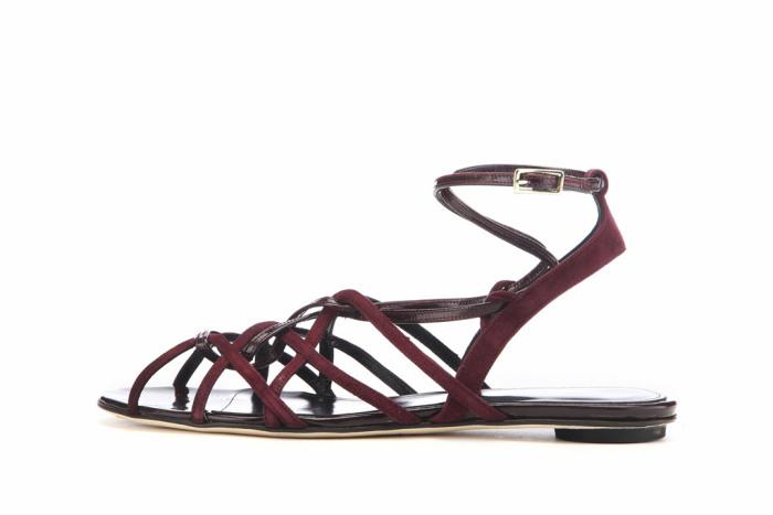 oscar-de-la-renta-pre-fall-2016-shoes-collection-158