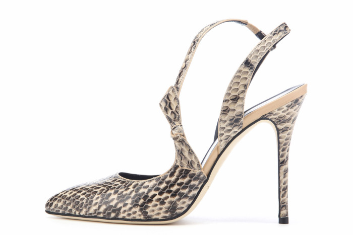 oscar-de-la-renta-pre-fall-2016-shoes-collection-163