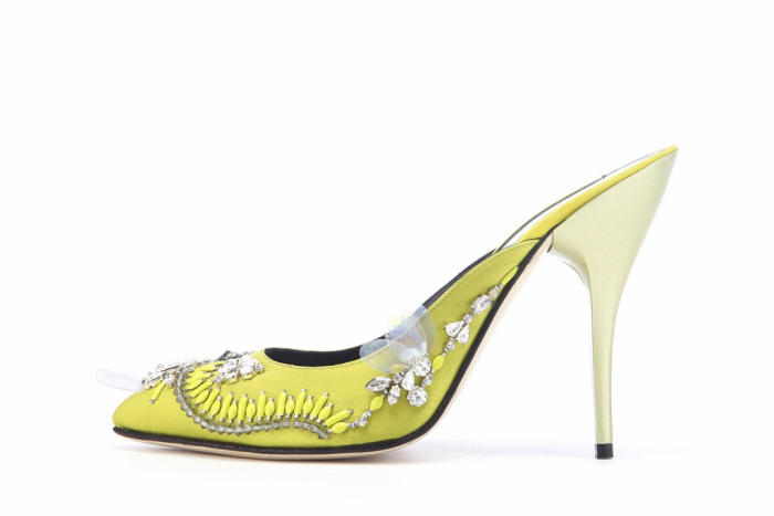 oscar-de-la-renta-pre-fall-2016-shoes-collection-168