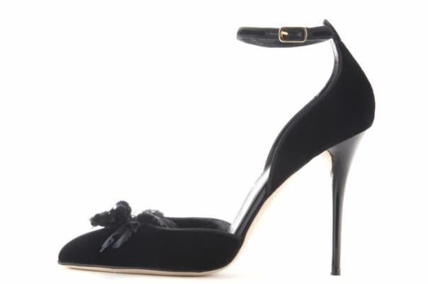 oscar-de-la-renta-pre-fall-2016-shoes-collection-169