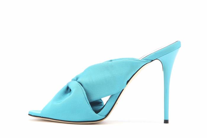 oscar-de-la-renta-pre-fall-2016-shoes-collection-177