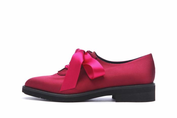 oscar-de-la-renta-pre-fall-2016-shoes-collection-183