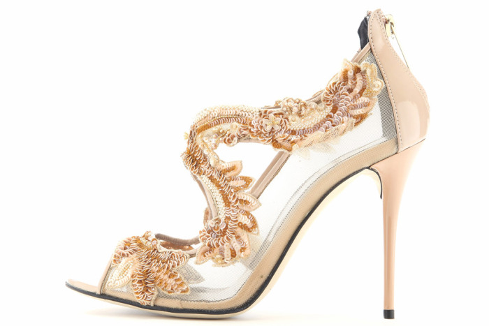 oscar-de-la-renta-pre-fall-2016-shoes-collection-186