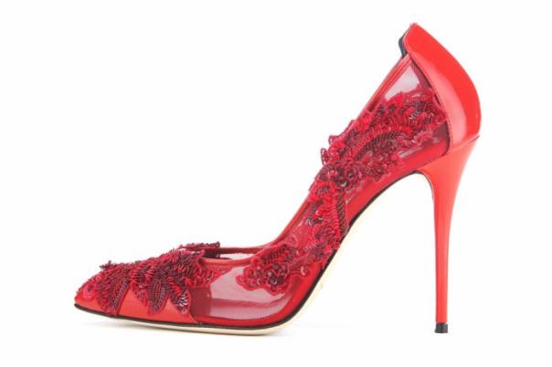 oscar-de-la-renta-pre-fall-2016-shoes-collection-189