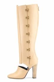 oscar-de-la-renta-pre-fall-2016-shoes-collection-47
