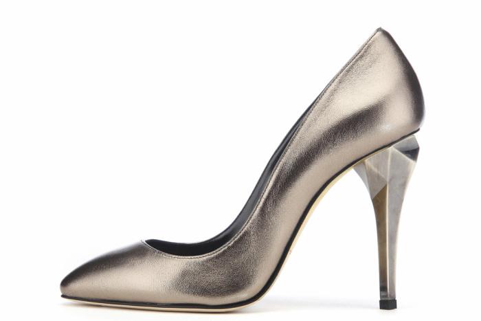 oscar-de-la-renta-pre-fall-2016-shoes-collection-74
