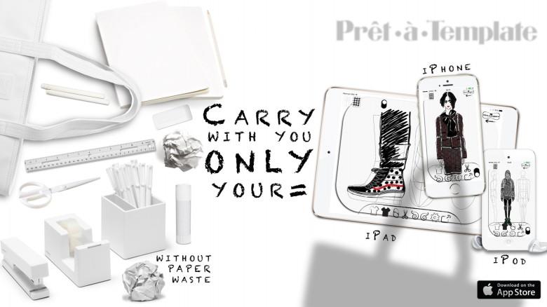 pret-X-paper-ADV-FACE-e1444949779623