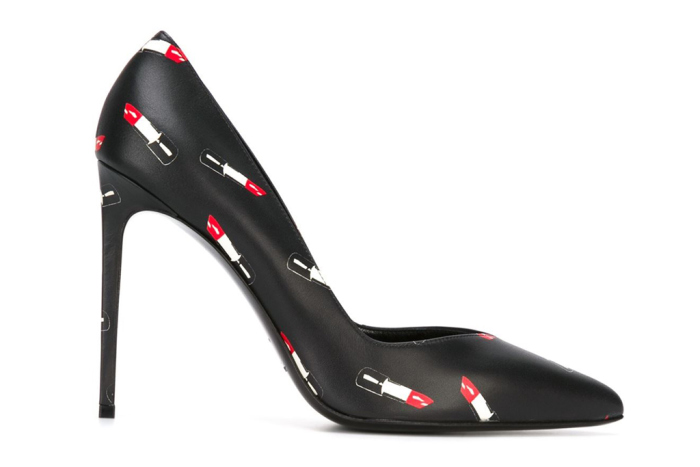 saint-laurent-lipsticks-pumps