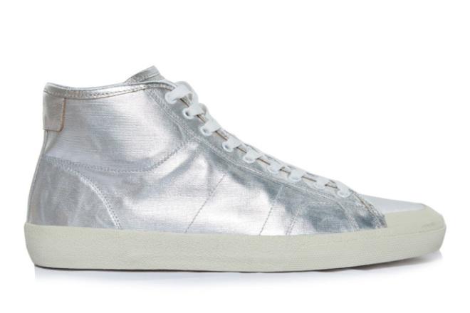 saint-laurent-metallic-high-top-sneakers