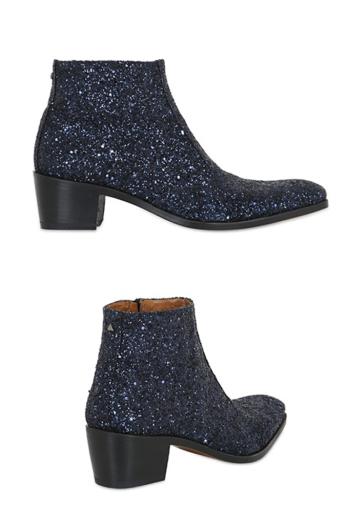 simon-fournier-glittered-boots