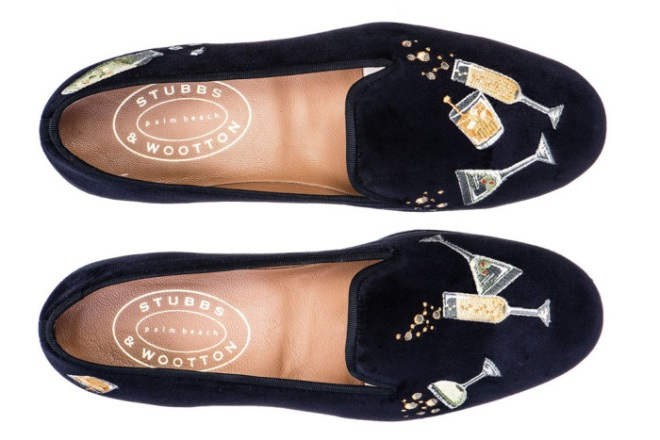 stubbs-and-wootton-slippers (1)