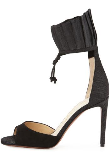 valentina-carrano-sandals