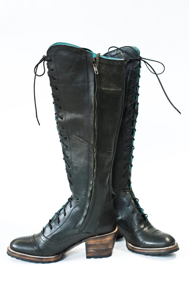 zapatoshilario-10
