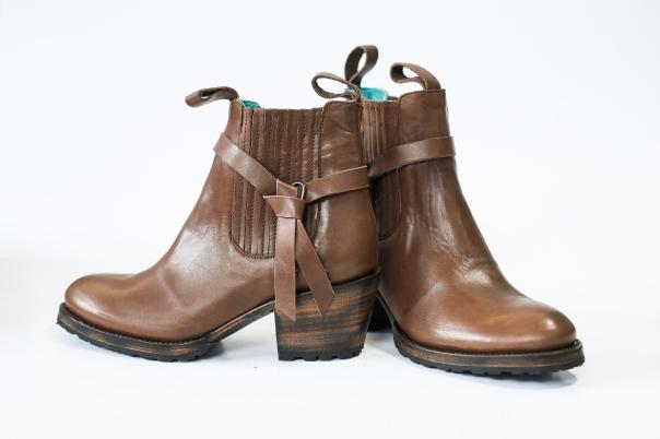 zapatoshilario-11