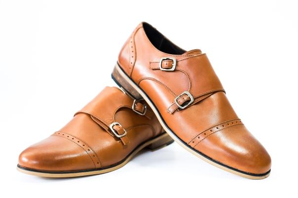 zapatoshilario-4
