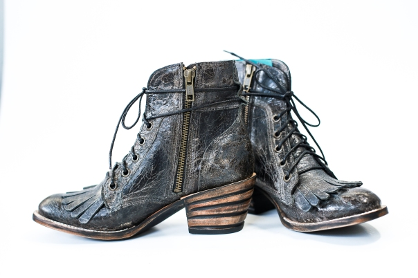zapatoshilario-6