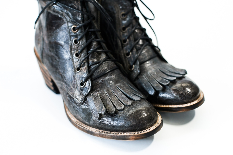 zapatoshilario-7