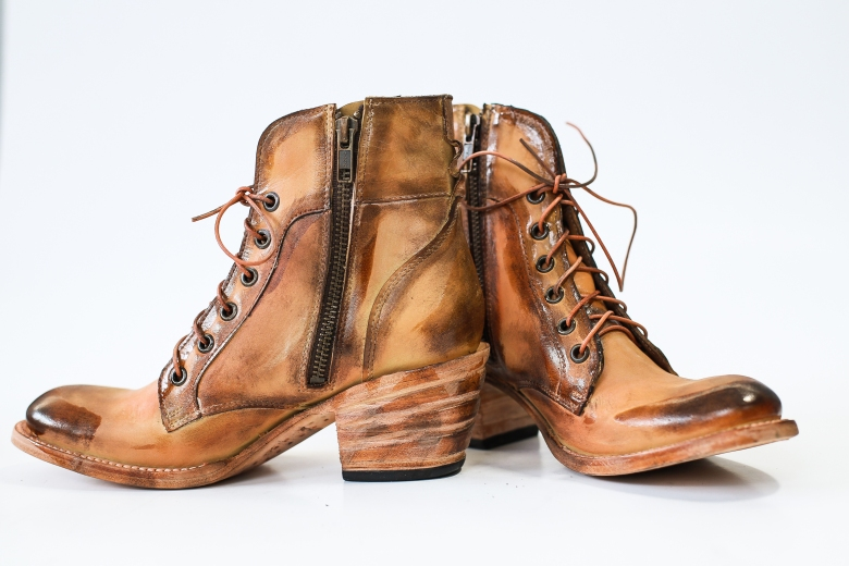 zapatoshilario-9