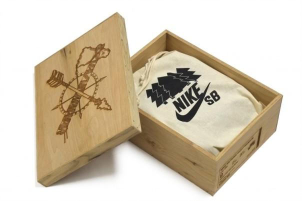 box-bag-hero-1024x683