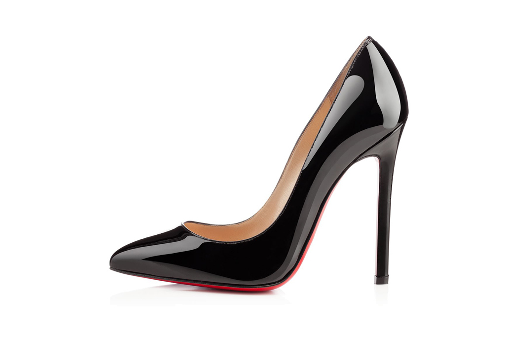 christian-louboutin-pigalle-pumps