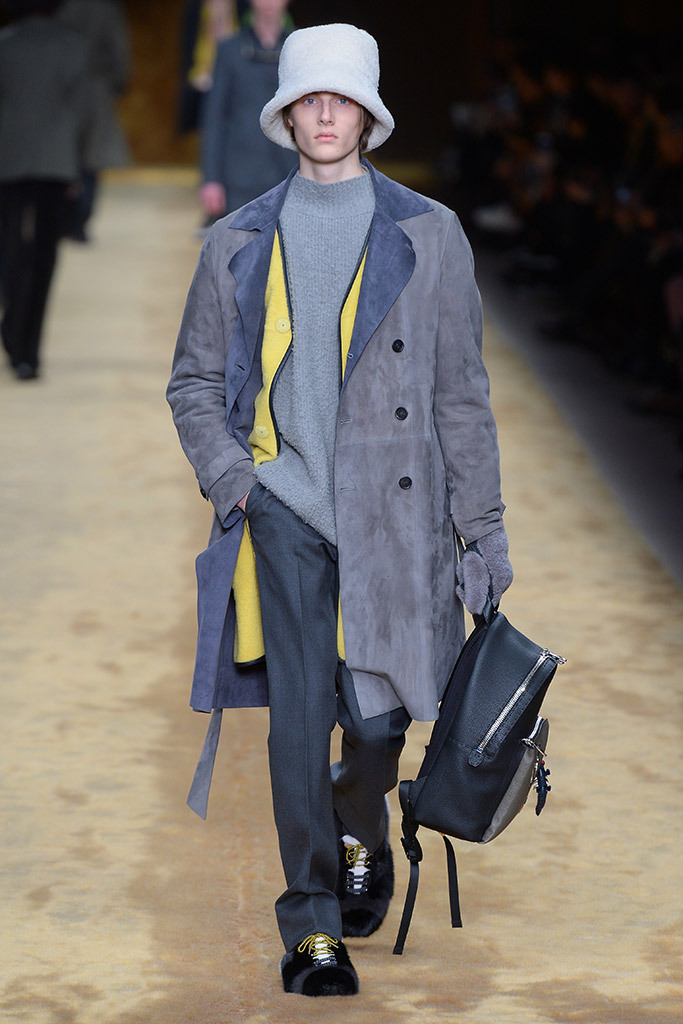 fendi-mens-fall-2016-collection