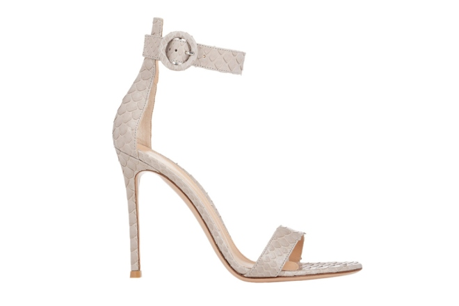 gianvito-rossi-portofino-sandals