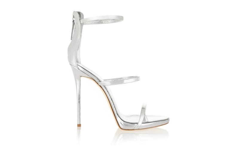 giuseppe-zanotti-harmony-sandals