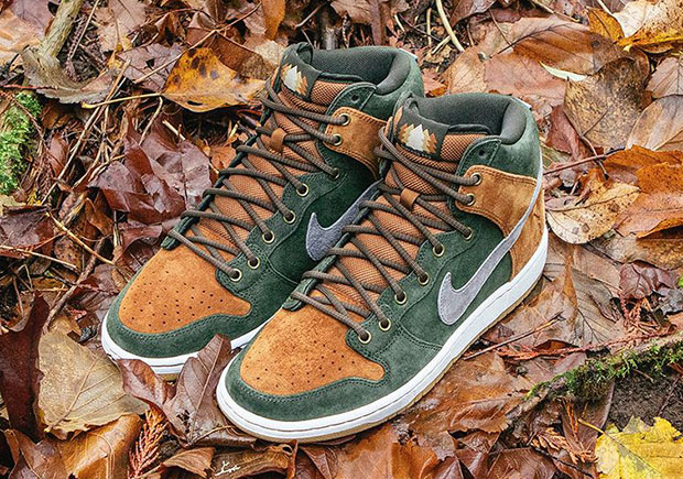 homegrown-nike-sb-dunk-high-official-3