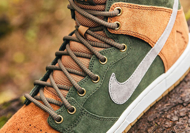 homegrown-nike-sb-dunk-high-official-7