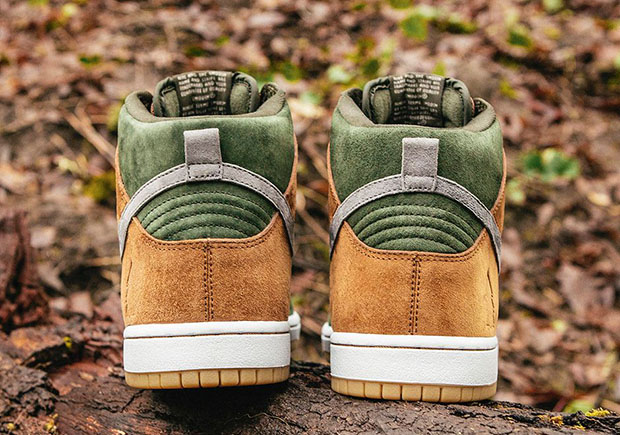 homegrown-nike-sb-dunk-high-official-8