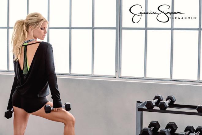 jessica-simpson-athletic-apparel